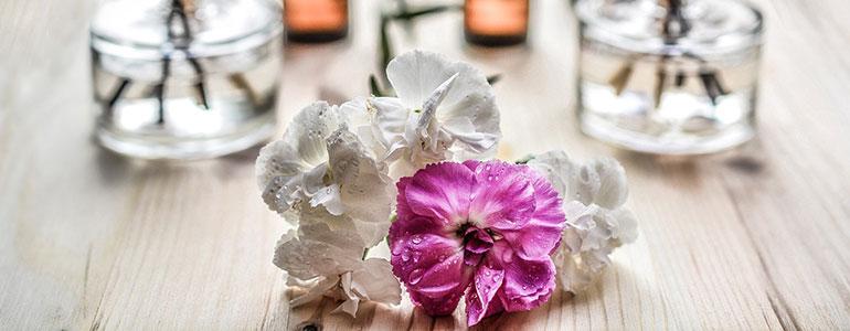 parfuem selber machen